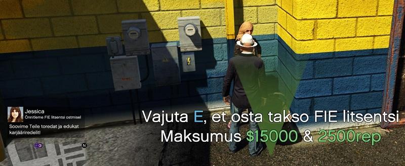 [Image: takso-litsents.jpg]